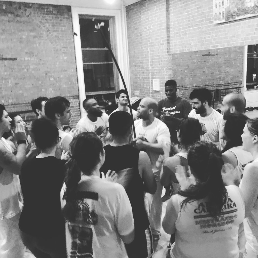 Jam Session Music Capoeira NYC.JPG