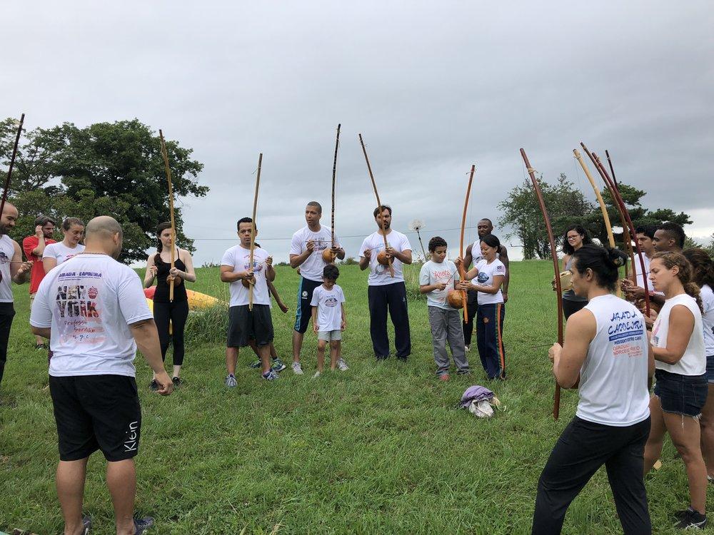 Music class Capoeira Berimbau.jpeg