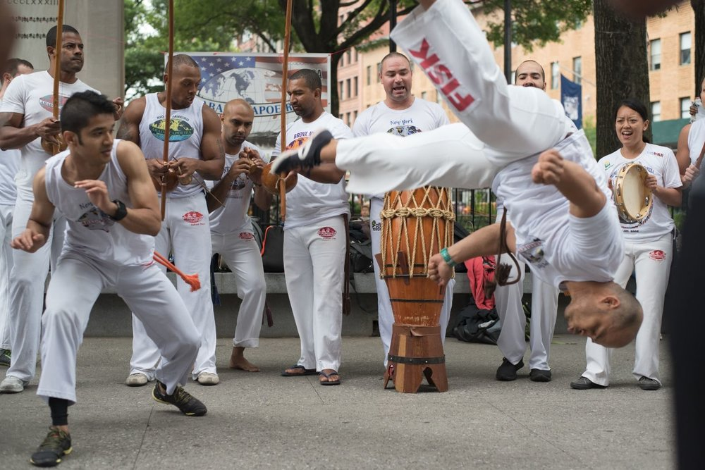 voar capoeira roda NYC.jpeg