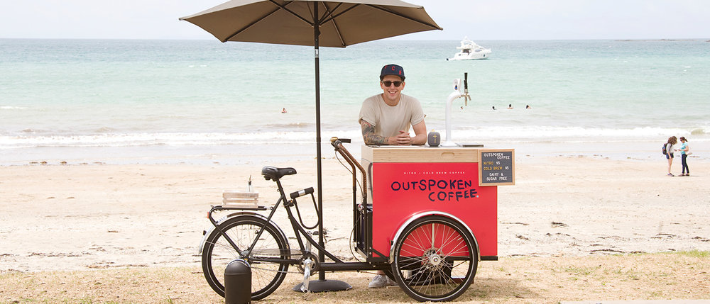 outspoken-coffee-waiheke-island-nitro-cold-brew-john-waltmann.jpg