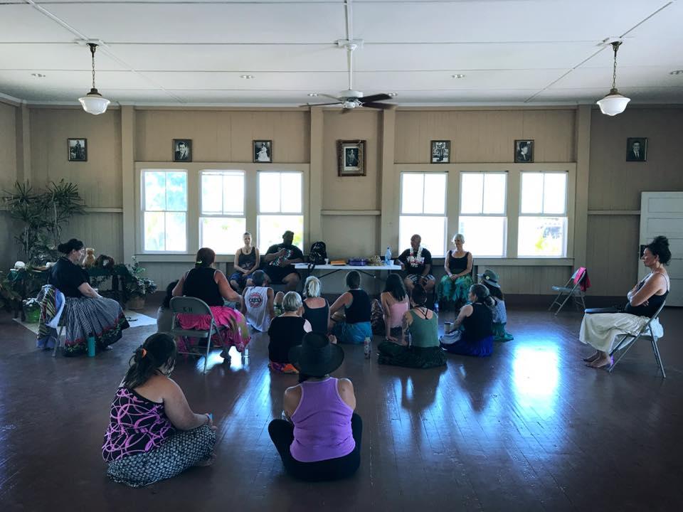 molokai gathering.jpg