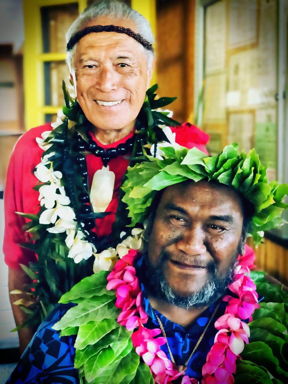 Kumu Lawrence and Uncle Pilipo.jpg