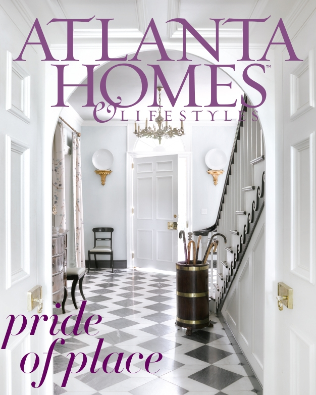 Atlanta-Homes.jpg