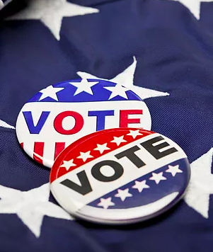 Early Voting: February 20-March 2;Republican Primary: Tuesday, March 6