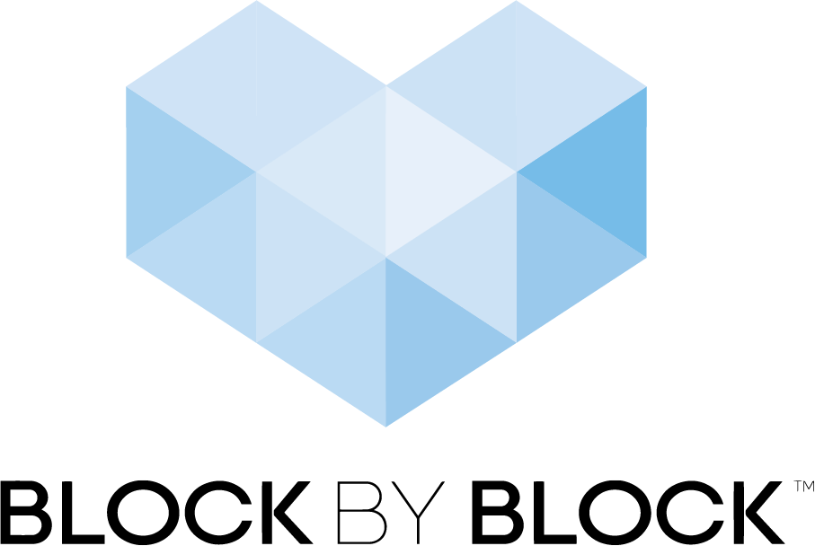 block_by_block_logo.png