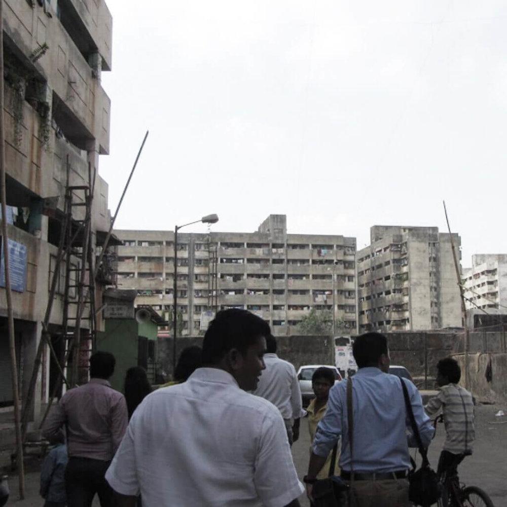 Gautam-Nagar_4-1024x1024.jpg