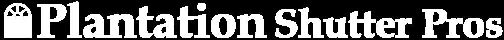 PSP_Logo_Alt.png