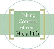 Taking Control of Your Health