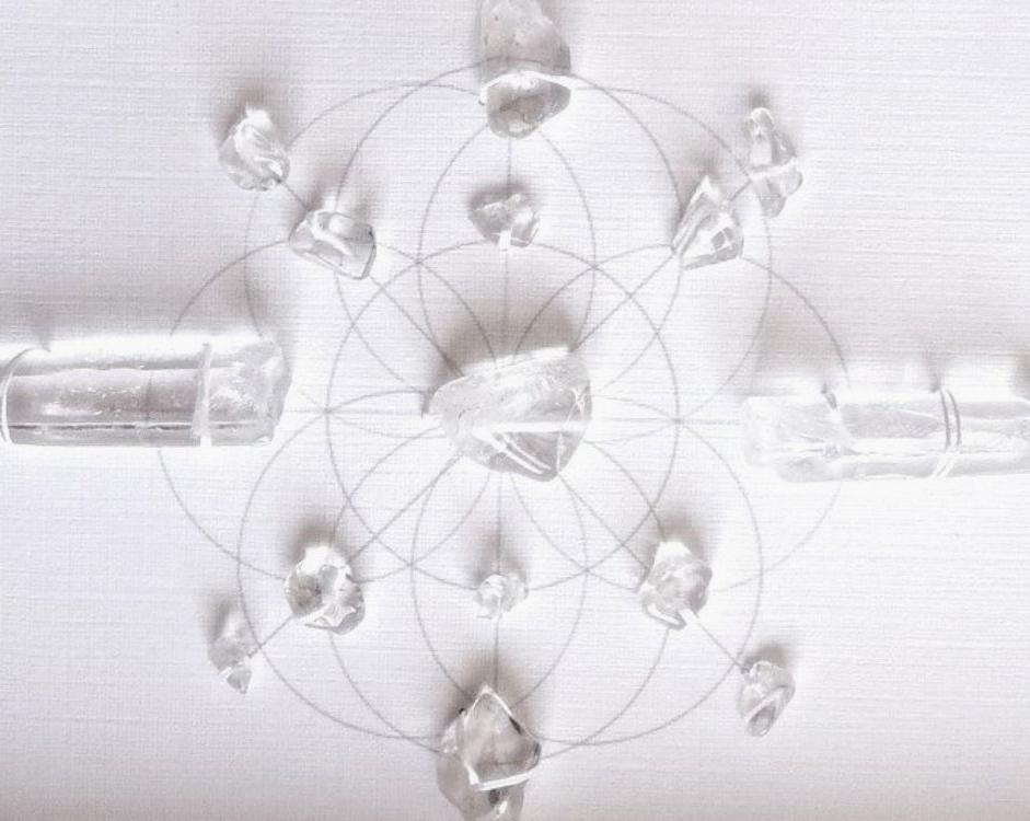 crystal grid.jpg