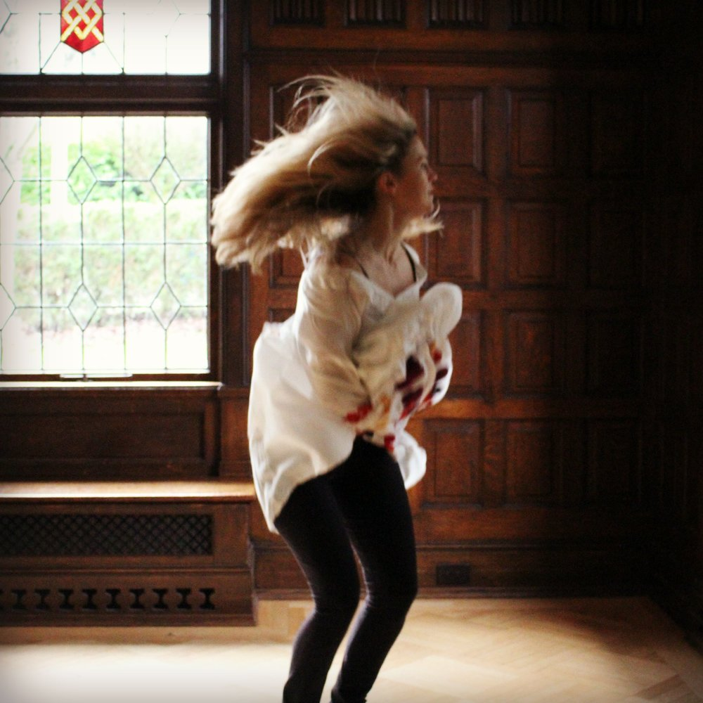 desiree-dunbar-dance