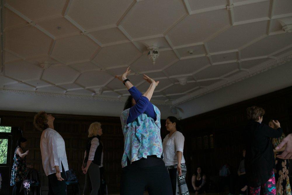 nest-linda-dance.jpg