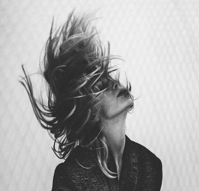 hairography.jpg