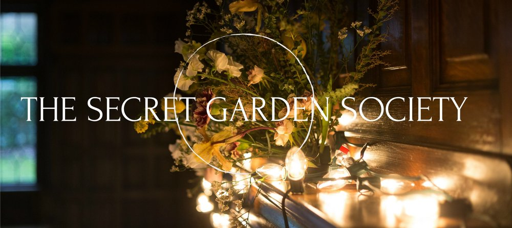 secret-garden-society