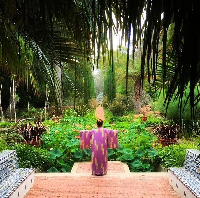 kimono garden.png