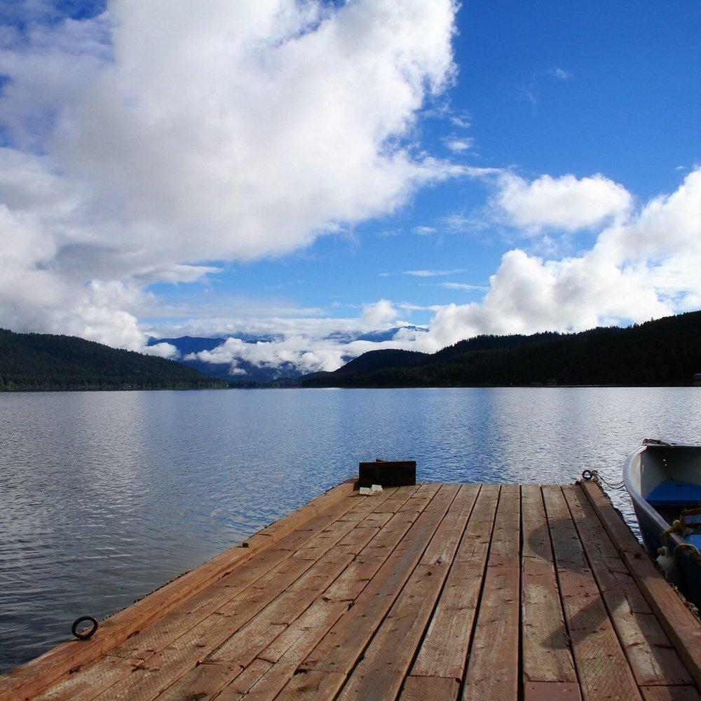 dock lake.jpg