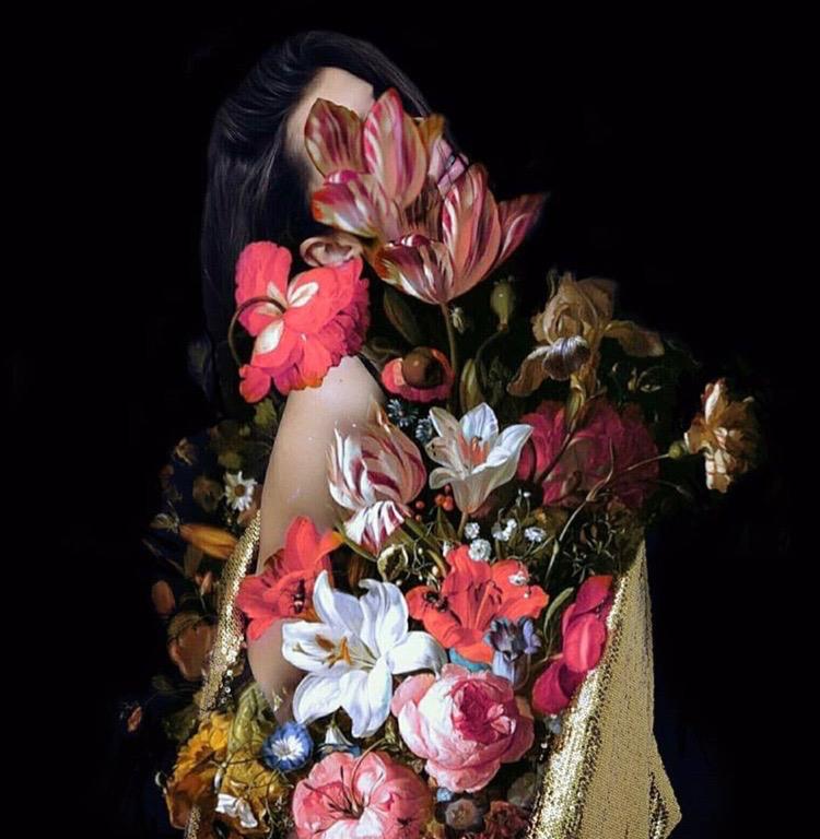 flowers face.jpg
