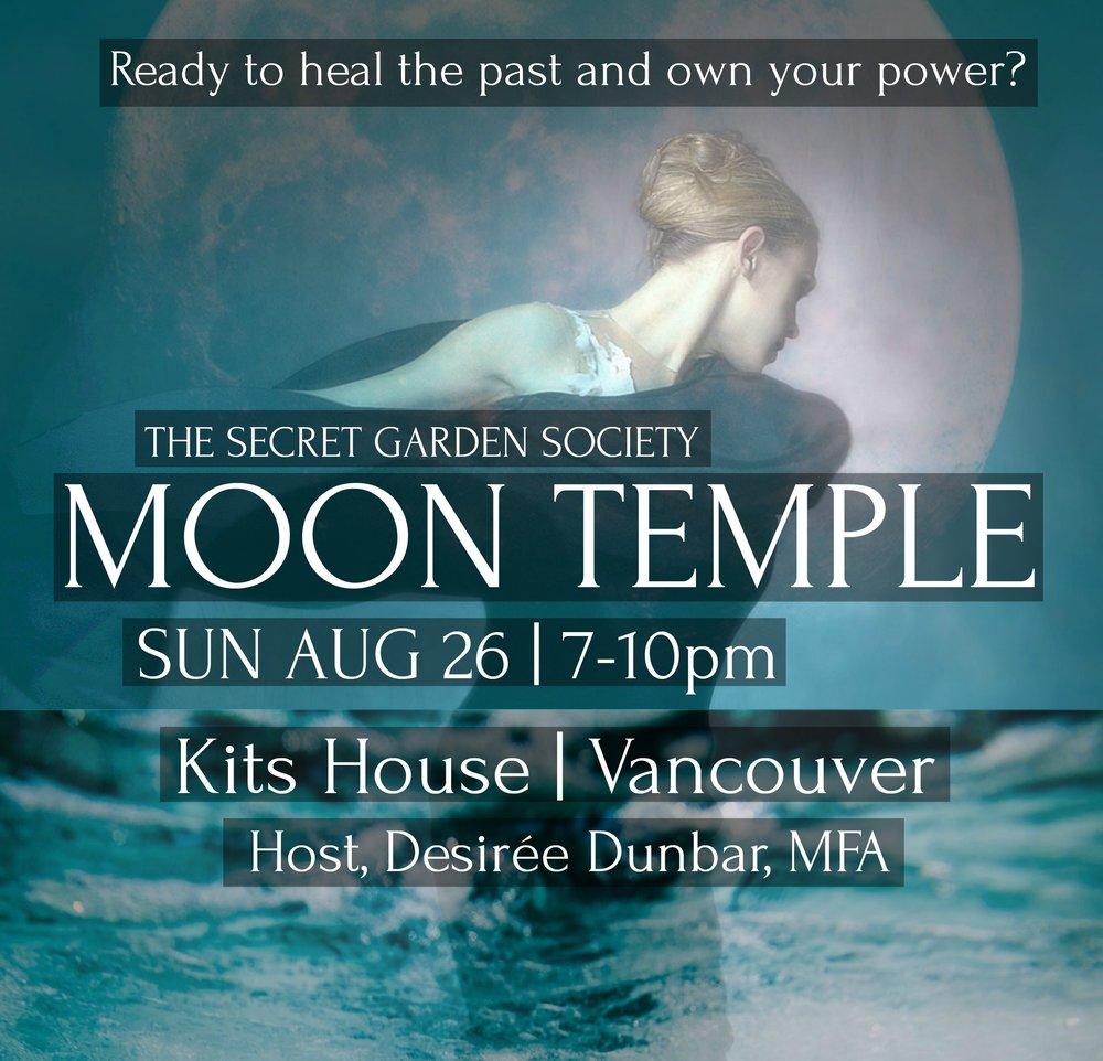aug moon temple .jpg