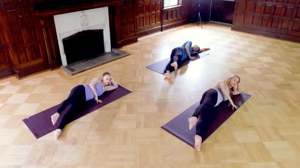 desiree-dunbar-pilates