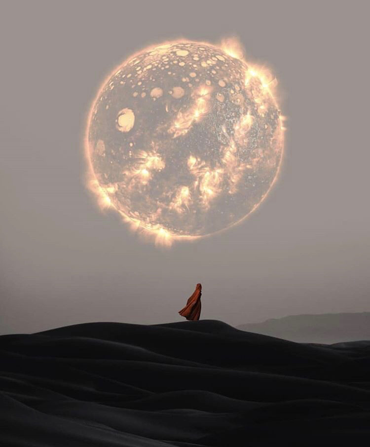 fire moon best.jpg