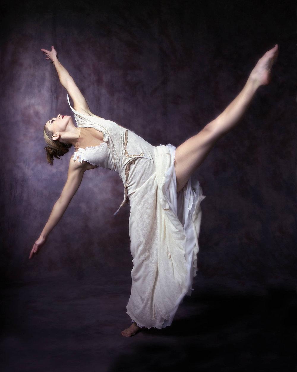Dez Dance Classses.jpg