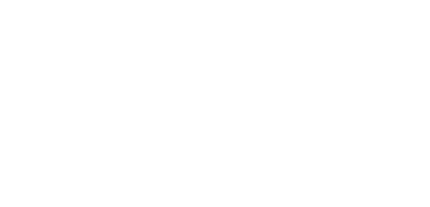 Whitehorse Firefighters Charitable Society
