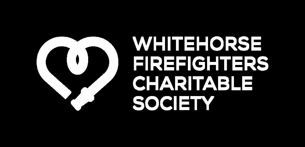 WFCS_logo_wht.png