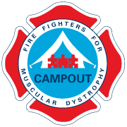 MD-FF-Campout-EN.PNG