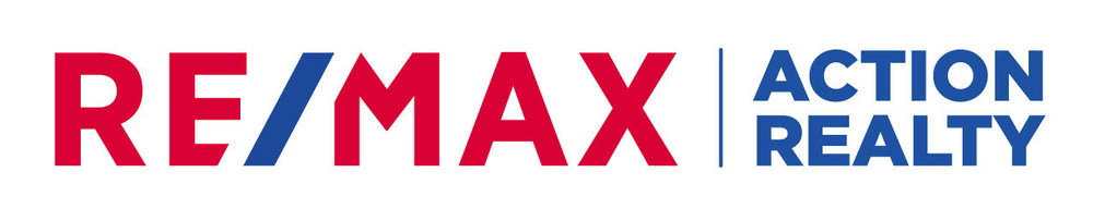 remax-action-logo-1.png