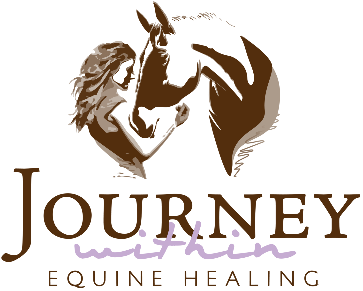 Journey Within Equine Healing