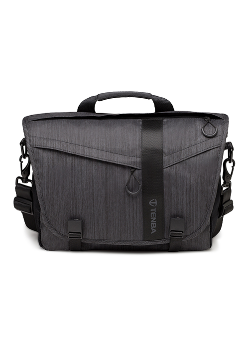Tenba - DNA 11 Messenger Bag