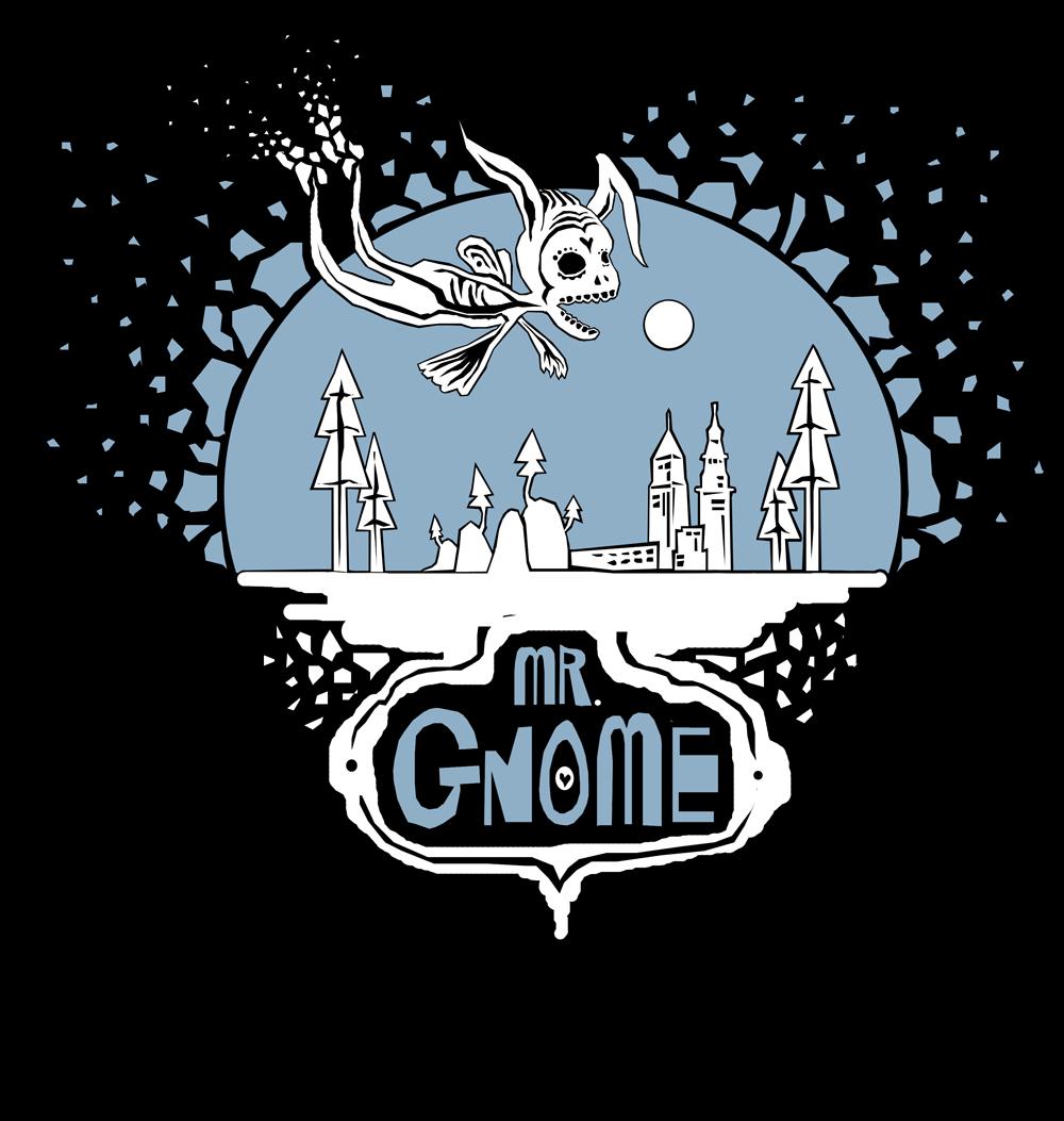 mr_Gnome_Sun_Eater.jpg
