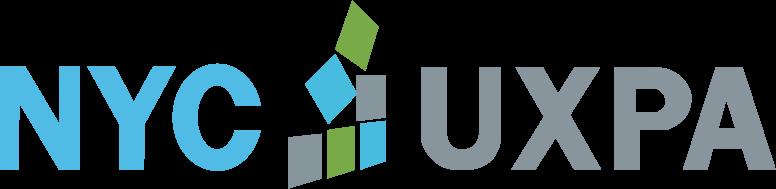 nyc uxpa logo.png