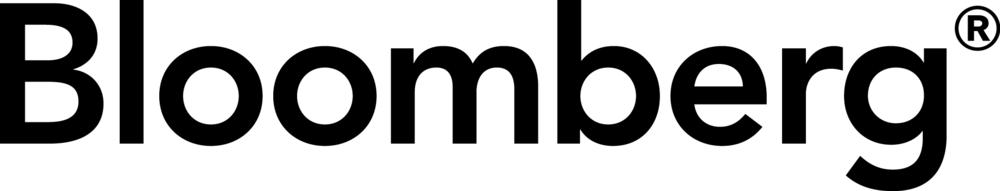 logoBBGblck_Reg.png