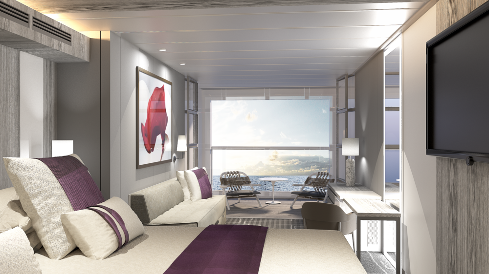 Edge Stateroom with Infinite Veranda View 10.png