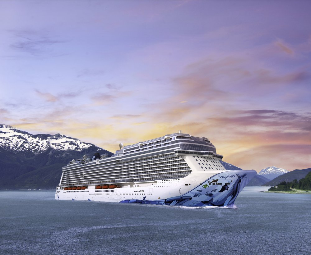 ncl_Bliss Alaska Hero - Sunset.jpg