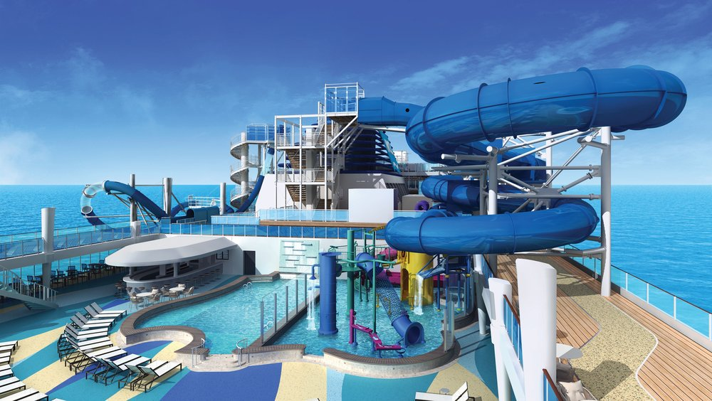 ncl_Bliss_Pool_Deck&Aqua_Park.jpg