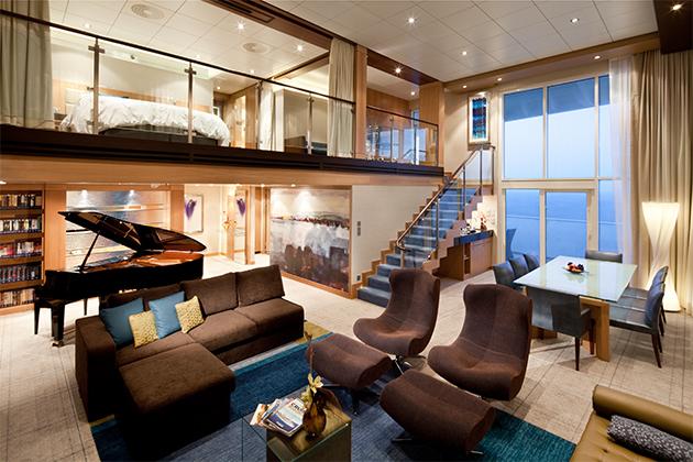 best-suites-rci.jpg