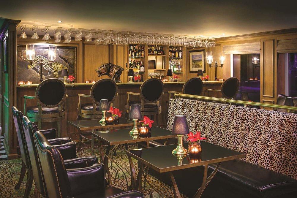 Leopard Lounge.jpg