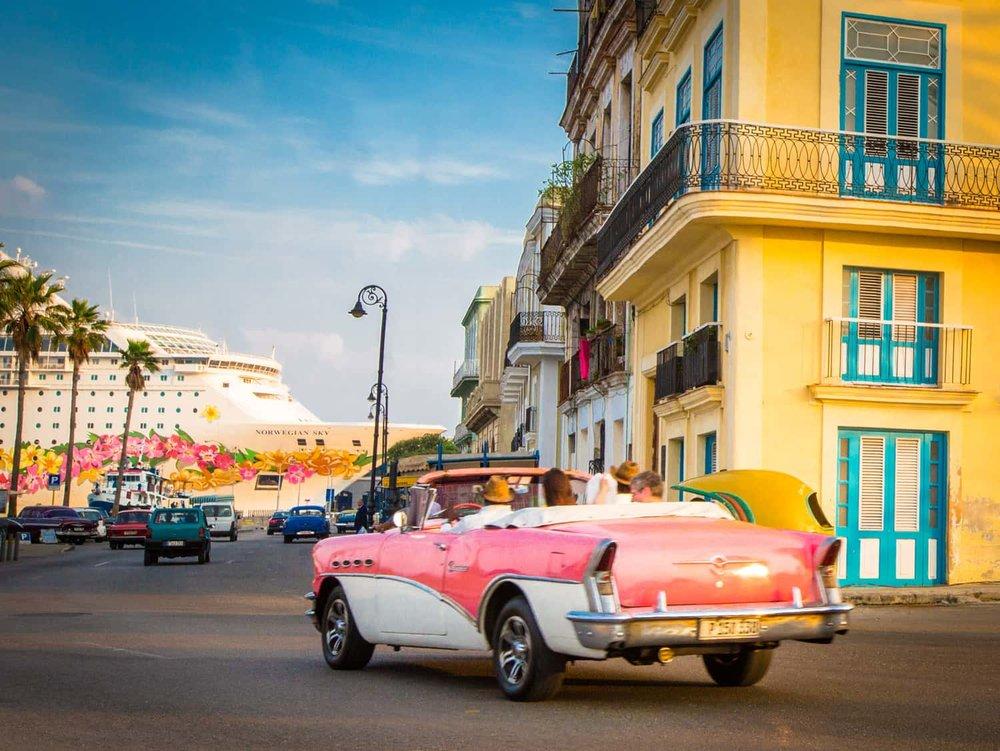 Norwegian-Cruise-Line-Cuba.jpg