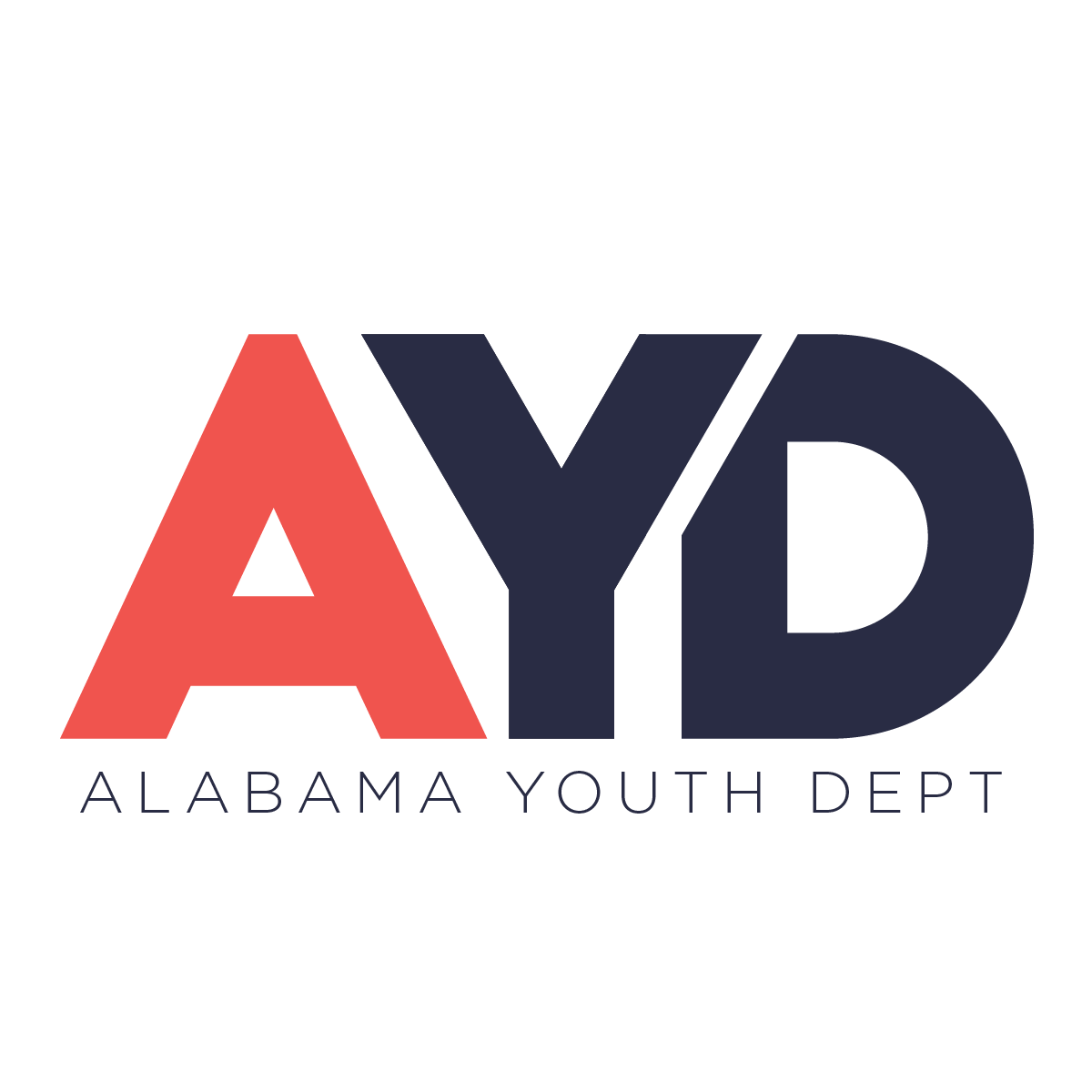 Alabama Youth Dept