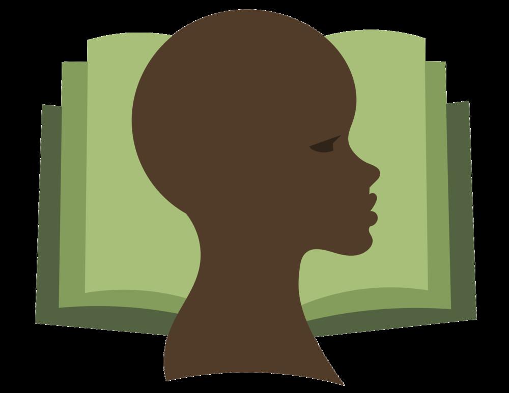 POEA Green Logo Digital Version_Transparent.png