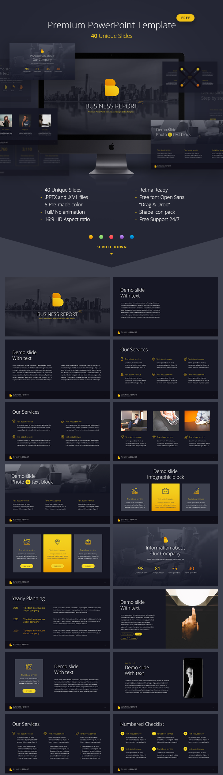 01-business-report-powerpoint-template-vol-1.png