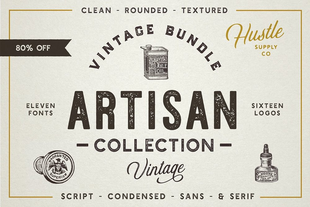artisan-cover-.jpeg