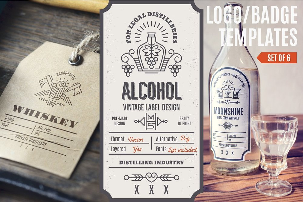 distillerypreview-00cover-.jpg