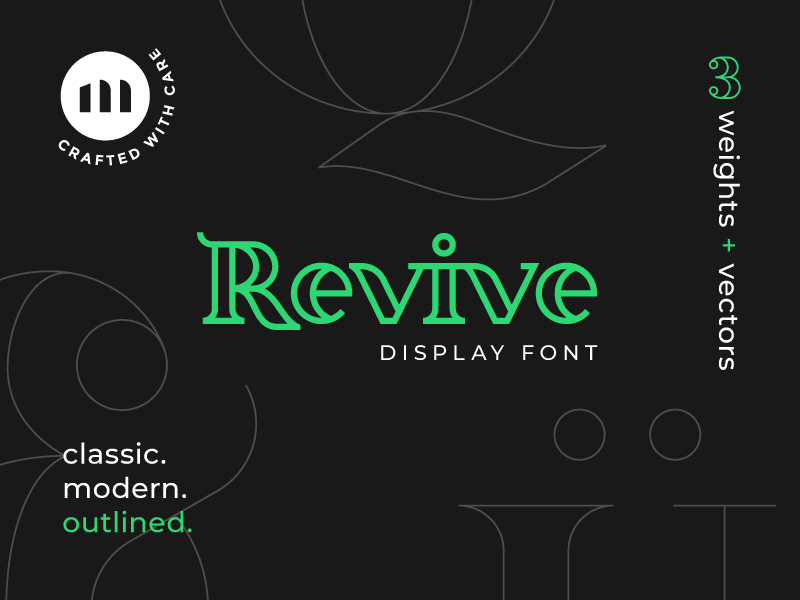 revive-displays-drbl.jpg