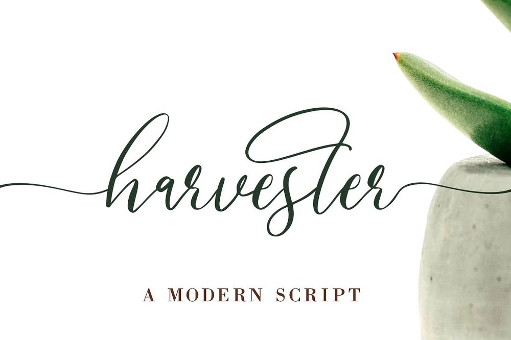 harvester-display-.jpg