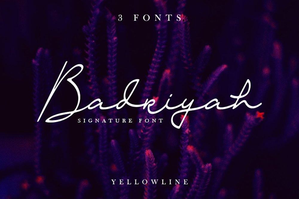 badriyah-preview2-01-.jpg