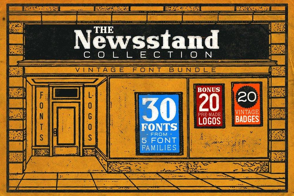 01-newsstandcover-.jpg