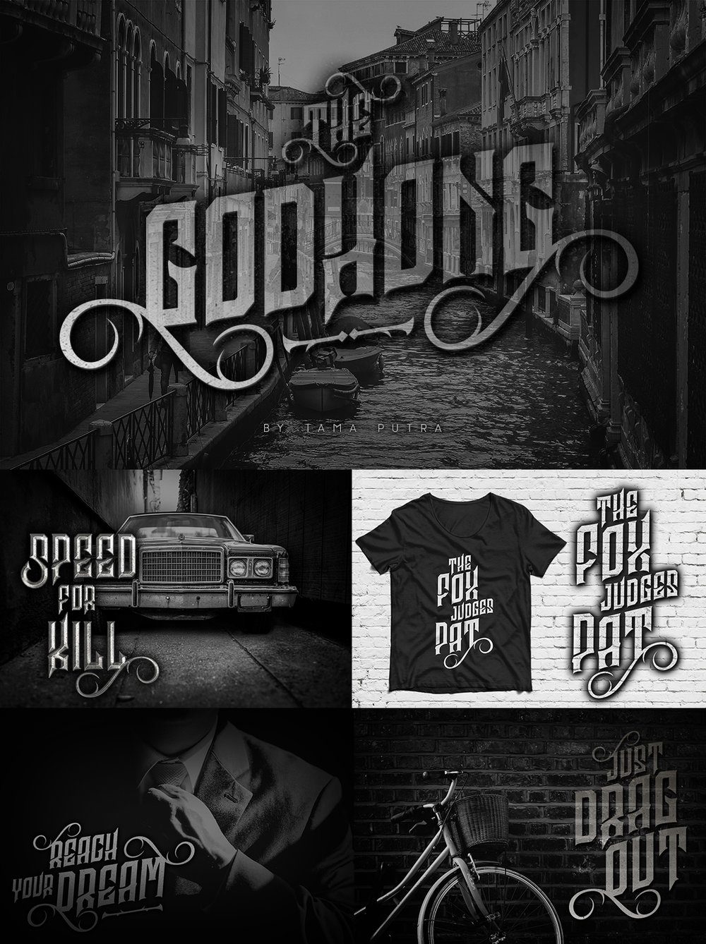 godhong-typeface-preview.jpg