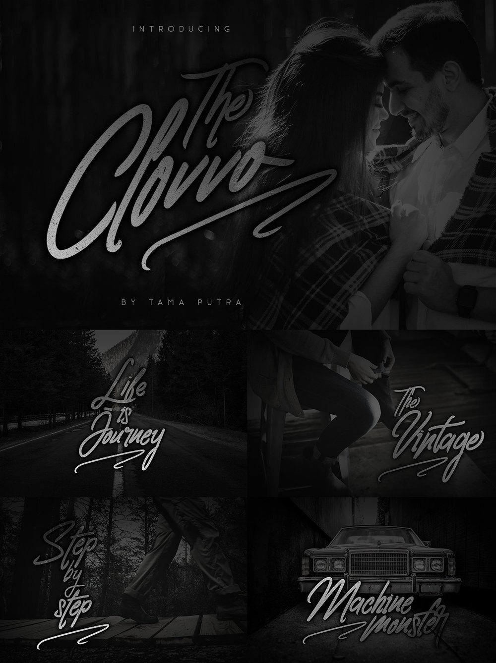 clovvo-typeface-preview.jpg